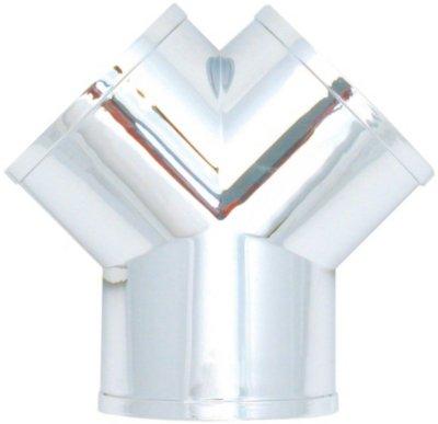 Intake Tube Spectre Intake Tube 8778 S718778