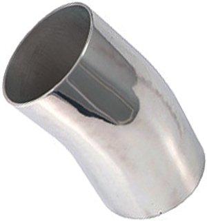 Intake Tube Spectre Intake Tube 9229 S719229