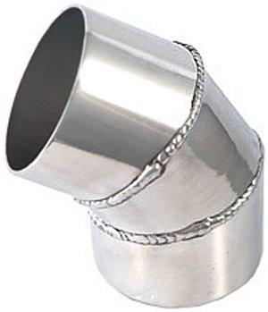 Intake Tube Spectre Intake Tube 9268 S719268
