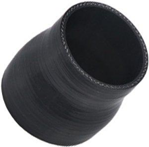 Air Intake Tubing Coupler Spectre  Air Intake Tubing Coupler 9321