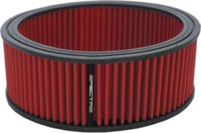 1969-1979 Buick Skylark Air Filter Spectre Buick Air Filter HPR0192
