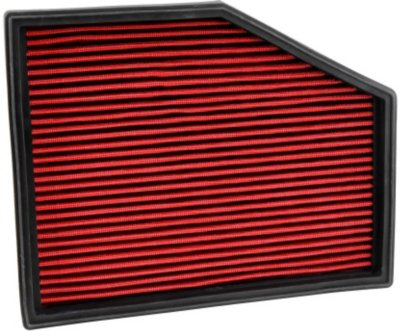 2003-2007 BMW 525i Air Filter Spectre BMW Air Filter HPR10022 S71HPR10022