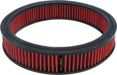 1975-1976 BMW 2002 Air Filter Spectre BMW Air Filter HPR3300 S71HPR3300