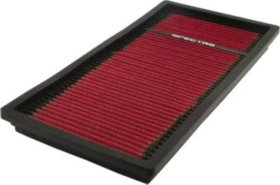 1997 Chevrolet Camaro Air Filter Spectre Chevrolet Air Filter HPR3901