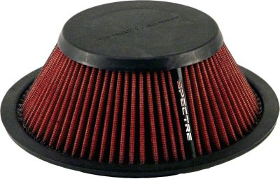 1994-1995 Honda Passport Air Filter Spectre Honda Air Filter HPR4939 S71HPR4939