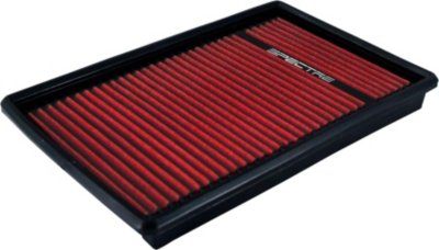 1985-1986 Ford Bronco Air Filter Spectre Ford Air Filter HPR5056