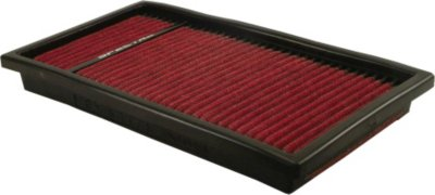 1988-1994 Ford Ranger Air Filter Spectre Ford Air Filter HPR5058