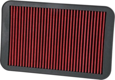 1998-2002 Chevrolet Prizm Air Filter Spectre Chevrolet Air Filter HPR5466 S71HPR5466