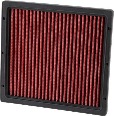 1995 Honda Civic Air Filter Spectre Honda Air Filter HPR7764