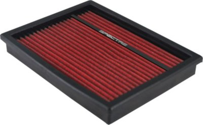 1996-2000 Honda Civic Air Filter Spectre Honda Air Filter HPR8040 S71HPR8040