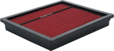 1998-2011 Ford Ranger Air Filter Spectre Ford Air Filter HPR8243