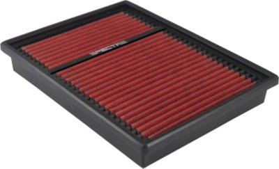 1998-2004 Chrysler Concorde Air Filter Spectre Chrysler Air Filter HPR8606 S71HPR8606