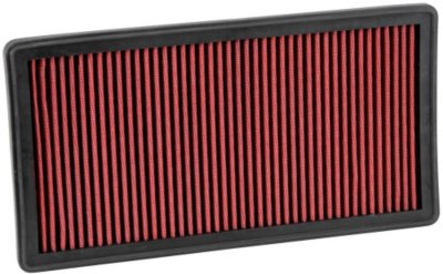 2002-2005 Ford Thunderbird Air Filter Spectre Ford Air Filter HPR8956