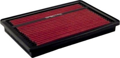 2001-2012 Ford Escape Air Filter Spectre Ford Air Filter HPR8997