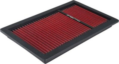 2002-2010 Ford Explorer Air Filter Spectre Ford Air Filter HPR9332