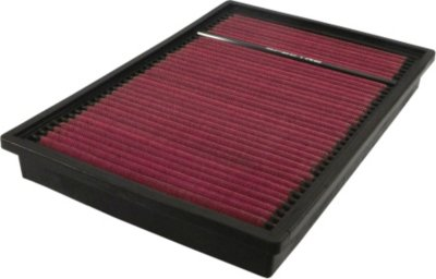 2004-2010 Dodge Ram 1500 Air Filter Spectre Dodge Air Filter HPR9401