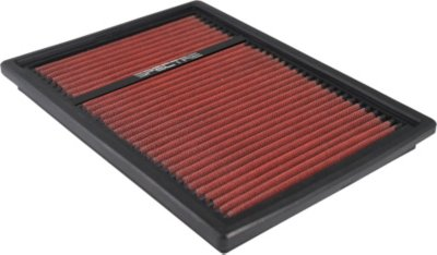 2004-2008 Ford F-150 Air Filter Spectre Ford Air Filter HPR9687