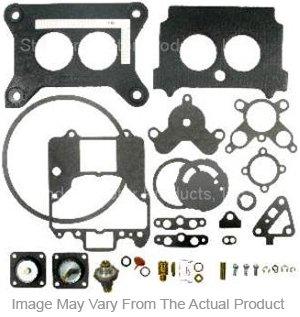 Standard SI1594 Carburetor Rebuild Kit - Direct Fit