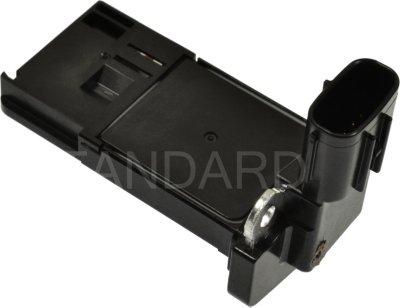 2008-2010 Chevrolet Silverado 2500 HD Mass Air Flow Sensor Standard Chevrolet Mass Air Flow Sensor MAS0354