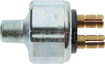 1939 1949 Chrysler New Yorker Brake Light Switch Standard Chrysler Brake Light Switch SLS 25 39 40 41 42 43 44 45 46 47 48 49
