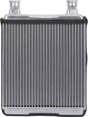 2005-2010 Dodge Dakota Heater Core Spectra Dodge Heater Core 99352