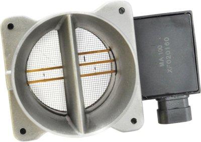 1998-1999 Acura SLX Mass Air Flow Sensor Spectra Acura Mass Air Flow Sensor MA100 SPIMA100