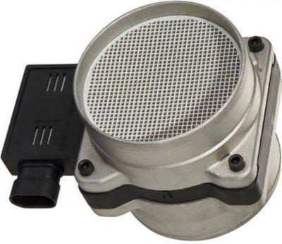 1999-2000 Cadillac Escalade Mass Air Flow Sensor Spectra Cadillac Mass Air Flow Sensor MA101