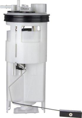 Spectra SPISP115 Fuel Pump - Dual, Direct Fit