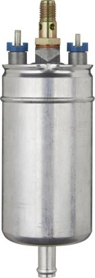 Spectra SPISP1279 Fuel Pump - Direct Fit