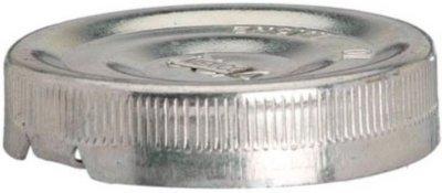 Stant ST10093 Oil Filler Cap - Direct Fit
