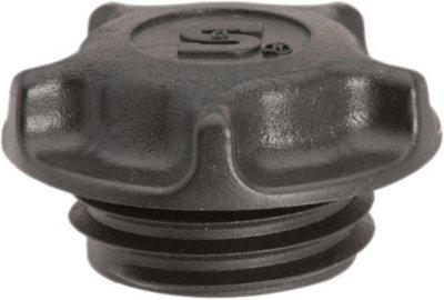 Stant ST10110 Oil Filler Cap - Direct Fit