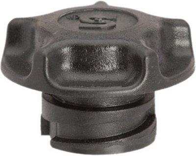 Stant ST10117 Oil Filler Cap - Direct Fit