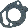 Stant Thermostat Gasket