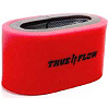 True Flow Air Filter