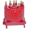 Taylor Cable Distributor Cap