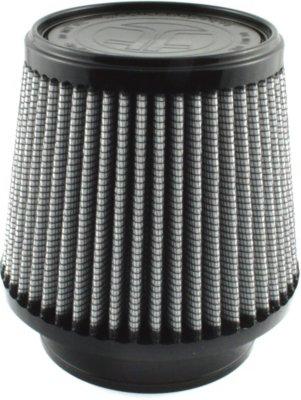 Universal Air Filter AFE  Universal Air Filter TF-9006D