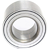 Timken Wheel Bearing