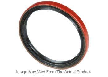 Timken TM6815 Wheel Seal - Direct Fit