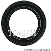 Timken Transfer Case Seal