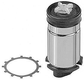 Trico TR11506 Washer Pump - Direct Fit