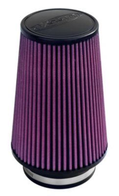 Universal Air Filter Volant  Universal Air Filter 5153