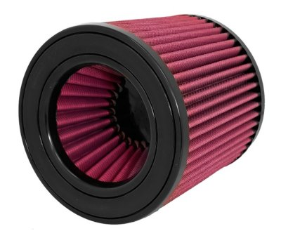 Universal Air Filter Volant  Universal Air Filter 5158