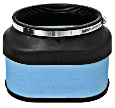 Universal Air Filter Volant  Universal Air Filter 61503