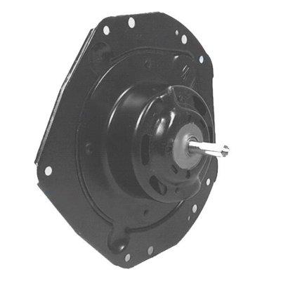 Blower Motor VDO Blower Motor PM357 VDOPM357