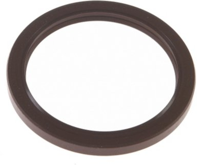 Victor VICJV1663 Rear Main Seal - Rubber, Direct Fit