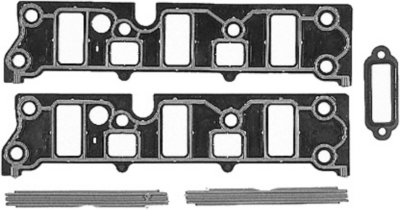 Victor VICMS16191 Intake Manifold Gasket - Direct Fit