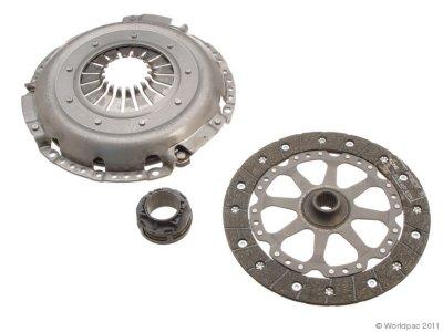 OES Genuine W0133-1597364 Clutch Kit