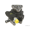 OE Aftermarket Power Steering Pump