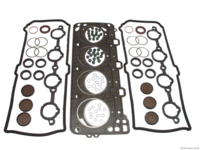 Victor Reinz W0133-1598382 Engine Gasket Set - Direct Fit