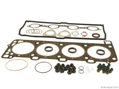 Victor Reinz W0133-1601577 Engine Gasket Set - Direct Fit